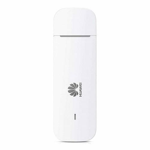 Модем 3G/4G LTE универсальный Huawei E3372h-320