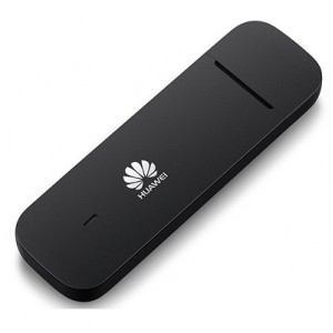 Модем 3G/4G LTE универсальный Huawei E3372h-153