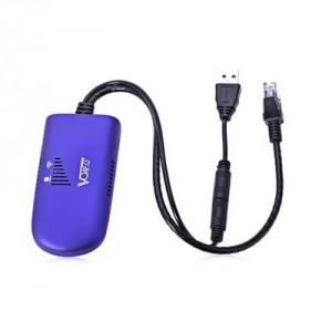 WiFi - USB модуль VONETS VAP11