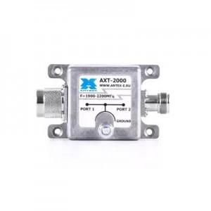 Грозозащита 3G AXT-2000