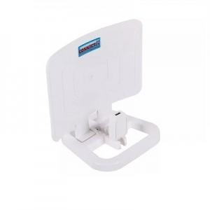 Усилитель интернет сигнала CONNECT 2.5