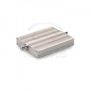 Репитер KROKS RK1800/2000-55 /F