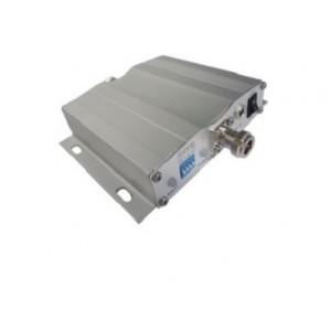 Репитер SYN-G10M-F GSM900 55 /N